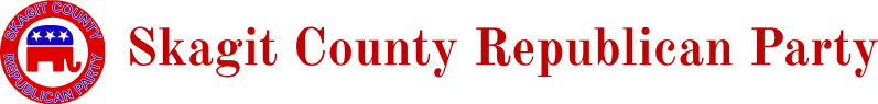 <em>Edit Business Page</em> Skagit County Republican Party