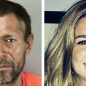 DOJ files arrest warrant for illegal immigrant acquitted in Kate Steinle case