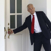 Peter Navarro Releases New 'Navarro Report' With Proof Trump Won