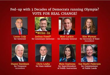 October 16 - 23, 2020 Chairman's Corner Newsletter