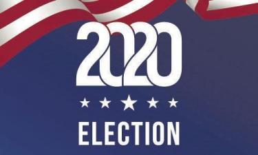 Nov 6 - 13, 2020 Chairman's Corner Newsletter