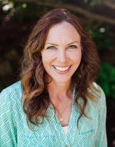 Ann Davison  Sattler for Lieutenant Governor / Elect Bill Bruch for State House Meet & Greet