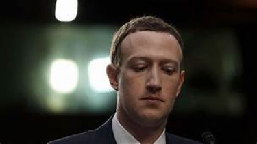 <em>Edit Promo Post</em> World Leaders Denounce Big Tech Censorship of President Donald Trump