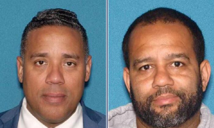 Two City Councilmen Indicted on Mail-In Voting Fraud Charges in New Jersey: AG