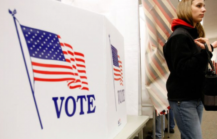 Pennsylvania Agrees to Remove Names of Dead Citizens From Voter Rolls: Settlement