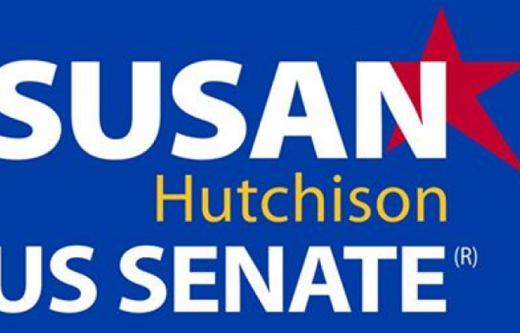 Town Hall with Susan Hutchison for US Senate