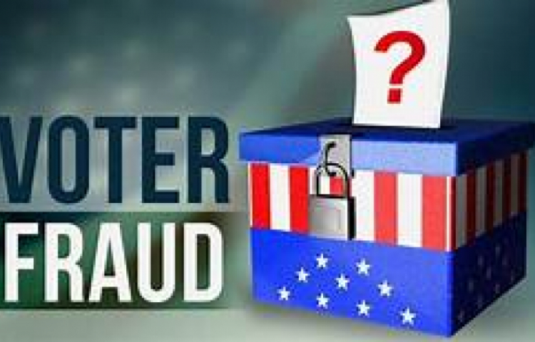 Amistad Project: Challenges presidential election results with lawsuits in six swing states