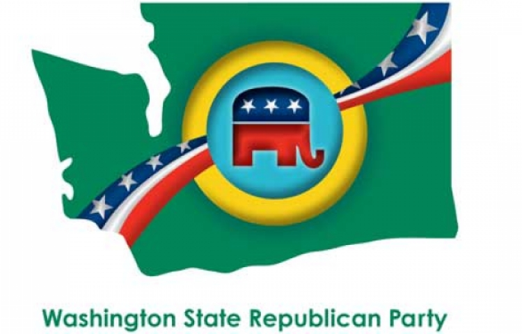 Skagit County Republican Party