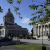 CALL TO ACTION! Tell your legislator to VOTE NO on HB 1156 !