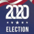2020 Local Election Results