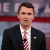 Charlie Kirk Speaks at CPAC 2021 and Takes Aim at Big Tech -- VIDEO