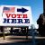 Conservative Nonprofit to Launch $10 Million Campaign to Strengthen Election Integrity: Report